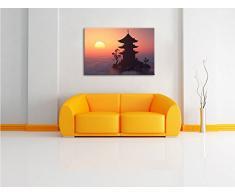 Pixxprint online shop pixxprint g nstig kaufen bei livingo - Poster wanddurchbruch ...