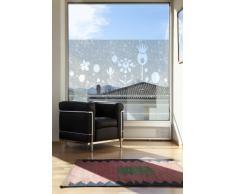 sonnenschutzfolie g nstige sonnenschutzfolien bei livingo kaufen. Black Bedroom Furniture Sets. Home Design Ideas