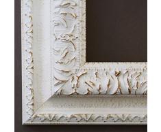 Antike spiegel g nstige antike spiegel bei livingo kaufen - Spiegel 200 x 80 ...