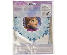Disney Frozen Die Eiskönigin 6 hängende Girlanden