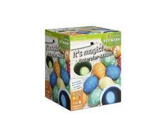 Eierfarben Packung