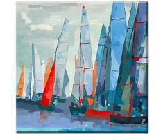 Maritime Bilder wandbild maritim günstige wandbilder maritim bei livingo kaufen
