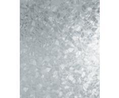 d-c-fix, Folie, Sichtschutzfolie Glas, Design Splinter, selbstklebend, 45 x 200 cm