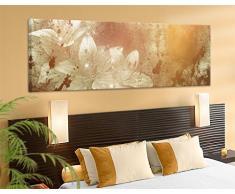 wandbild romantik g nstige wandbilder romantik bei. Black Bedroom Furniture Sets. Home Design Ideas