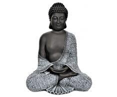Buddha Figur » günstige Buddha Figuren bei Livingo kaufen