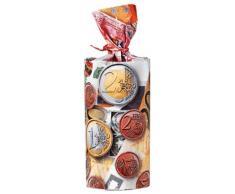 Verkauf durch Lollipop Geldsack Tischfeuerwerk im 10er-Pack.