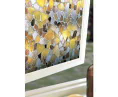 LightEffects , 61x92cm, Sichtschutzfolie