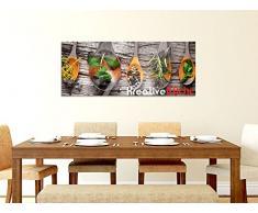 Stunning Wandbilder Für Küche Images - Ideas & Design ...