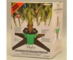Hydro Weihnachtsbaumständer