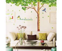 Wandtattoo Baum » günstige Wandtattoos Baum bei Livingo kaufen