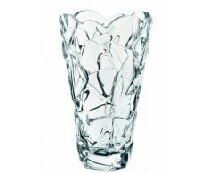 Spiegelau & Nachtmann, Vase, Kristallglas, 28 cm, 0088336-0, Petals