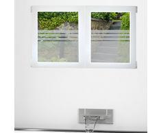 sichtschutzfolie g nstige sichtschutzfolien bei livingo. Black Bedroom Furniture Sets. Home Design Ideas