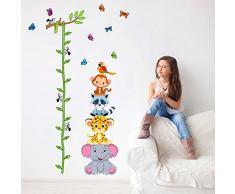 wandtattoo kinderzimmer g nstige wandtattoos. Black Bedroom Furniture Sets. Home Design Ideas