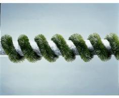 Girlande Aussendeko Grasgirlande 20 Meter Dekoration