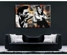 pop art bild g nstige pop art bilder bei livingo kaufen. Black Bedroom Furniture Sets. Home Design Ideas
