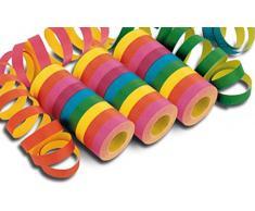 Riesenluftschlange 6 farbig