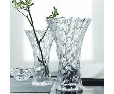 Spiegelau & Nachtmann, Vase, Kristallglas, 24 cm, 0095638-0, Sphere