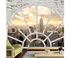 wandtapete g nstige wandtapeten bei livingo kaufen. Black Bedroom Furniture Sets. Home Design Ideas