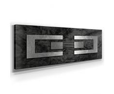 Xxl Bilder Wohnzimmer ~ Abstrakte wandbild günstige abstrakte wandbilder bei livingo kaufen