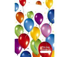 Luftballon Balloons Fiesta Party Partytüten