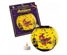 Lutz Mauder 10131 Lampion Halloween