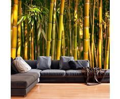 wandbild asien g nstige wandbilder asien bei livingo kaufen. Black Bedroom Furniture Sets. Home Design Ideas