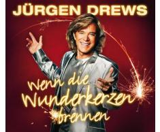 Wenn Die Wunderkerzen Brennen (Schlager Radio Mix)