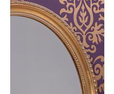 Wandspiegel antik g nstige wandspiegel antik bei livingo for Spiegel 70x60