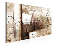 Abstrakte Wandbild » günstige Abstrakte Wandbilder bei ...