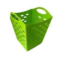 Körbe Minikorb Ablagekorb Regalkorb Kunststoff ORDNUNGSHELFER von Conny Clever®