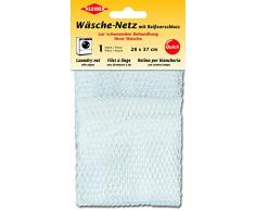 Kleiber + Co.GmbH Wäschenetz 28 X 37 cm, weiß