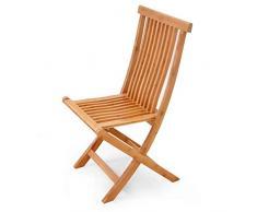 NoNo Nan Bambus Klappstuhl Esszimmerstuhl Groß Mittel Klein Tragbar Bambus Stuhl Massivholz Freizeitstuhl Wäschehocker