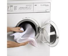 Wäschebeutel Wäschenetz Waschbeutel 61x91cm Waschnetz Wäschesack