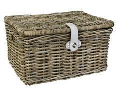 geflochtener korb g nstige geflochtener k rbe bei livingo kaufen. Black Bedroom Furniture Sets. Home Design Ideas