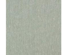 Brabantia Stapelbare Wäschebox, 35L, Grau, Kunststoff