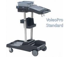 Vileda Reinigungswagen VoleoPro Standard 920x515x1125mm