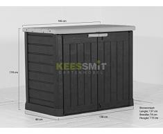 Keter Store-It-Out Lounge/Gartenbox 146cm