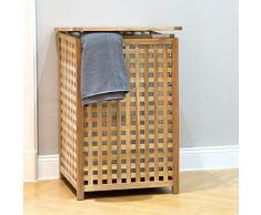 w schesortierer g nstige w schesortierer bei livingo kaufen. Black Bedroom Furniture Sets. Home Design Ideas