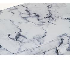 Truhe polster-marmor