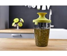 Tomorrow`s Kitchen (bislang Vacu Vin) - 2833660 Popsome Dressingshaker