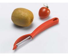G S D Haushaltsgeräte 30 092 Tomaten- und Kiwischäler, Klinge rostfrei