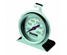 KUHN RIKON 2280 Küchenhelfer Ofenthermometer