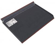 aquateam – Abtropfschale K120 120 cm