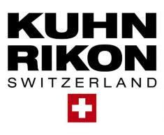KUHN RIKON 22237 Küchenhelfer Gemüse-/Tomatenschäler Design Line 2in1 Schäler grün