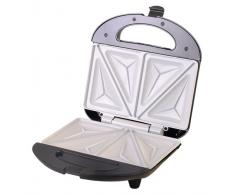 Sandwich maker Camry CR 3018