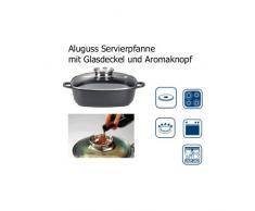 ELO 82878 Servierpfanne