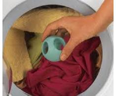 Magnetic Anticalcaire Kugel - Satz von 4 (2 + 2 Geschirrspüler Waschmaschine)