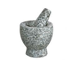 Cilio 420814 Granitmörser Eros