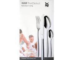 WMF Besteck-Set Palma Basic 4-tlg. Profi Select