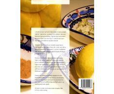 Tajine: de heerlijke gerechten uit de Noord-Afrikaanse stoofpot